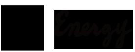 Energy Hat Shop |エナジー帽子店